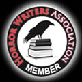 Member - Horror Writers Association