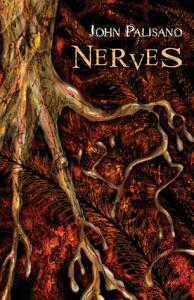 Palisano_nerves