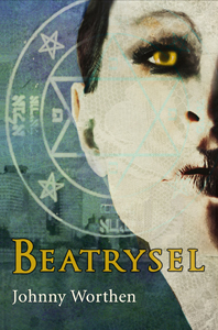 worthen_cover_Beatrysel