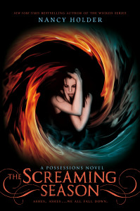 Screaming-final-cvr_art-11