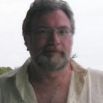 Jonathan Maberry 2011 a