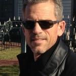 Rick shades