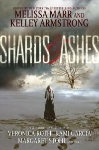 Antho_Shards&Ashes