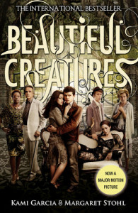 beautifucreatures+movie