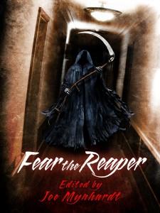 Mason_cover_FearTheReaper
