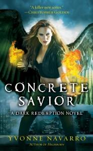 Navarro_cover_ConcreteSavior
