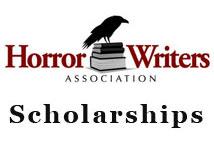 scholarships214x164